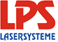 LPS Lasersysteme